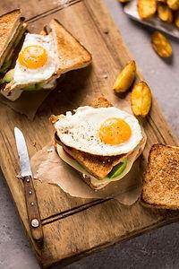 Sandwich mit Kartoffelecken_03.jpg