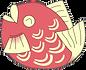 Fish PNG.png