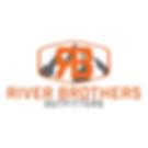 River Bros Logo.png