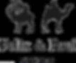 fps-logo-1555614609542.png