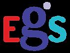 EGS_logo refresh_Final-03.png