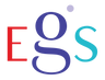 EGS_logo refresh_Final-03.png