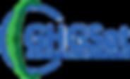 ghgsat logo.png