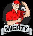 MightyLogoColor1.png
