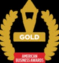 ABA19_Gold_Winner_1.png