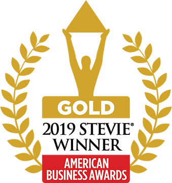 ABA19_Gold_Winner_1.png