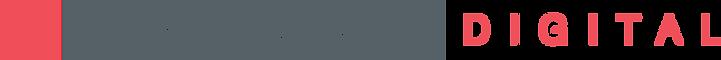 Ethical Digital Logo