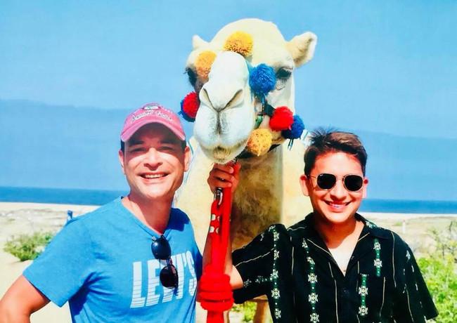 camel-close.jpg