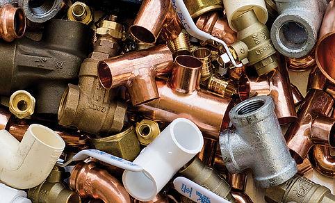 plumbing-NEW WRX PLUMBING.jpg