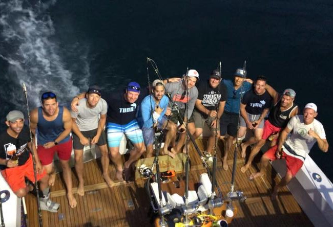 fishing-group.jpg