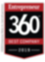 E360_Badge_2019_General (2).png