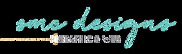 SMC Designs Logo