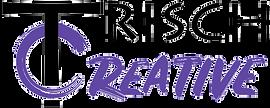 TC-Logo (002).png