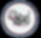 logo-252x233.png