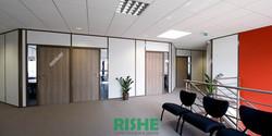 Hikvision Офис компании
