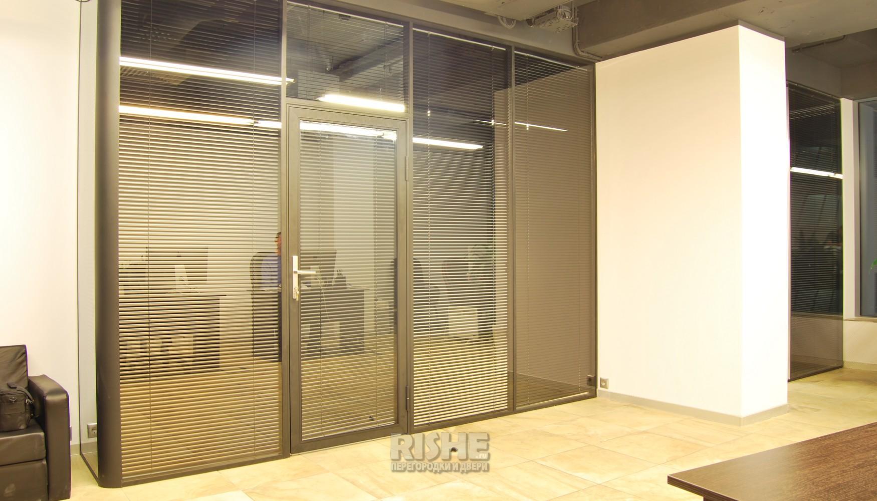 Офис в Москва Сити 115541