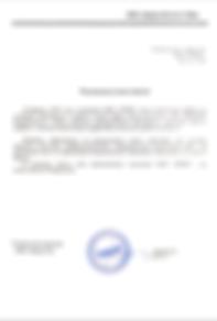 Архконсалт FDA Рекомендация клиента .png