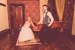 Abigail&Nick_0413.jpg