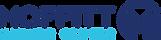 MOffitt Logo.png