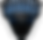 Jamestown Jackals Logo 2020.png.png