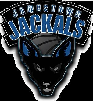Tampa Bay Vs. Jamestown April 12