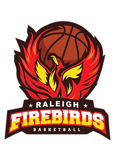 Tampa Bay Vs. Raleigh Firebirds March 29