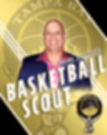 Basketball Scout Frank Cacioppo.jpg