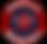 Tri-State Admirals Logo.png