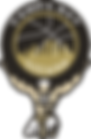 TBT Logo png.png