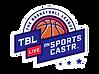 TBL_onSportsCastr.png