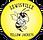 logo lewiisville yellow2.png