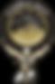 Tampa Bay Titans Logo png.png