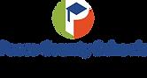PSC Full Logo.PNG