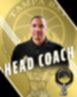 Head Coach Lazarus Sims copy.jpg