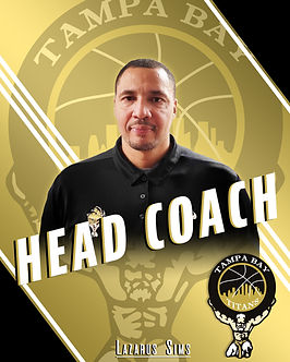 Head Coach Lazarus Sims copy.jpg