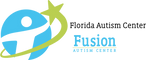 FL Autism Center Logo PNG.png