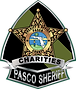 PSO Charities Logo.png