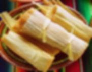 Chile-Colorado-Pork-Tamales-1.jpg