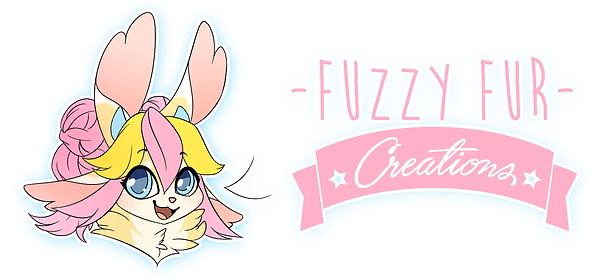 Fuzzy Fur Creations