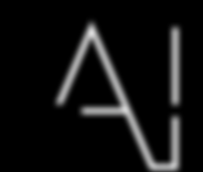 AI-Black.png