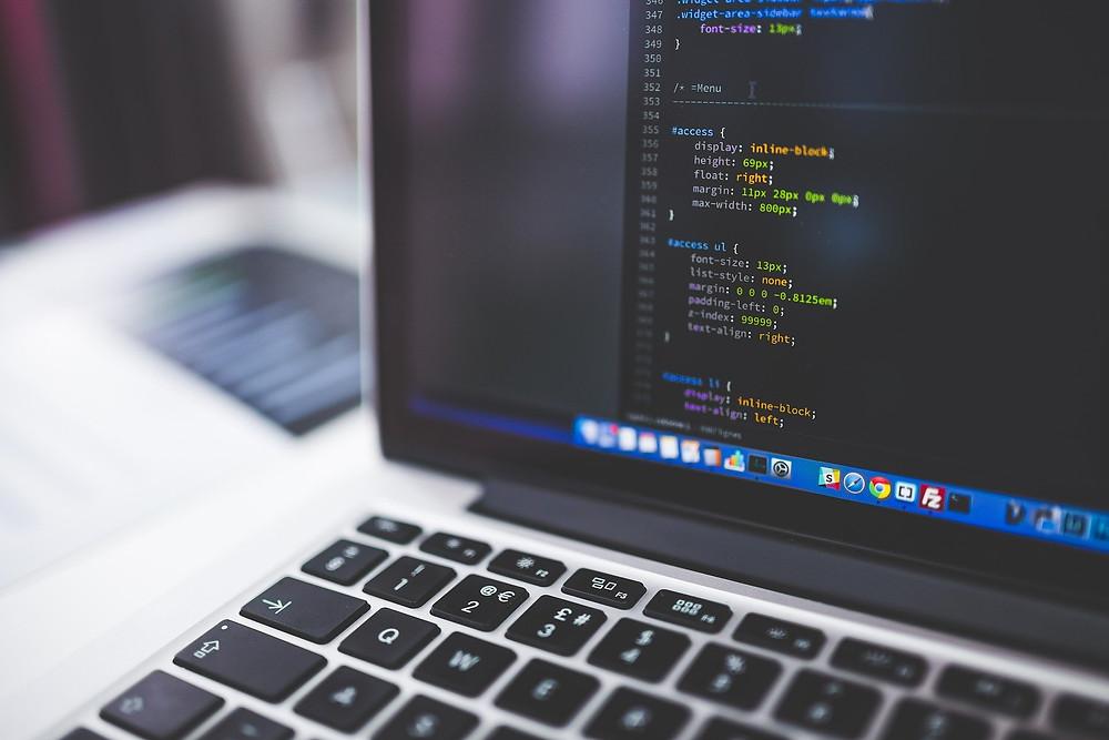 App development business idea to create new apps