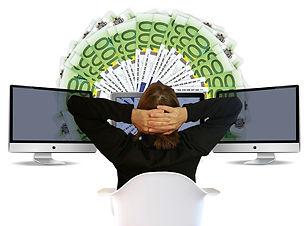 online earning.jpg