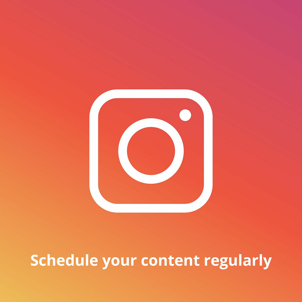 Instagram content marketing guide