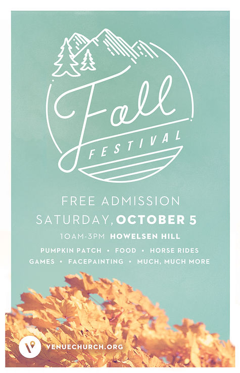 Fall Festival 2019 Poster.jpg