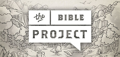 the bible project.jpg