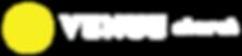 Venue Web Logo.png