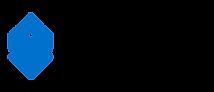 ukr_logo_rgb.png
