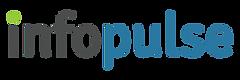 infopulse-logo.png