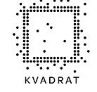 logo-kvadrat-black-1136x1080.png
