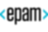 epam-systems-logo-vector.png